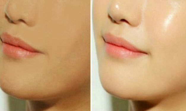 How to glow your skin in winter |चेहरे को चमकदार कैसे बनाये इन सर्दियो में